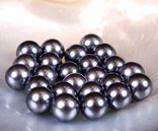 Tahitian_pearls