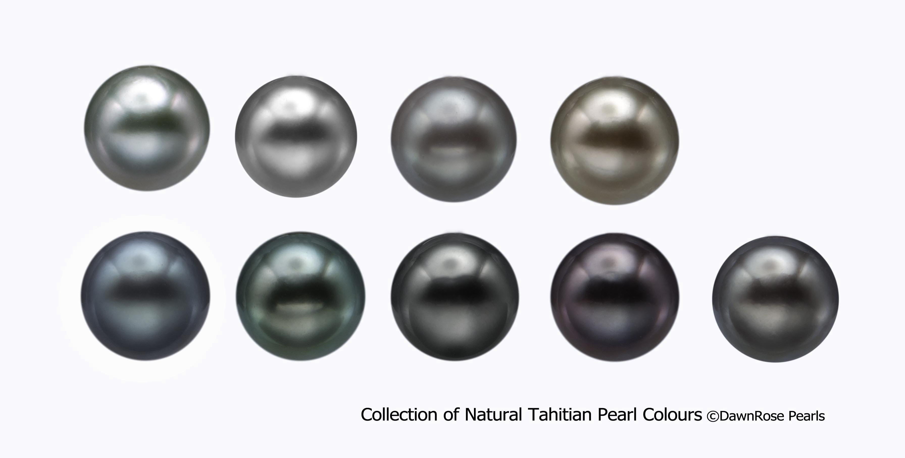 Tahitian_pearl_colors